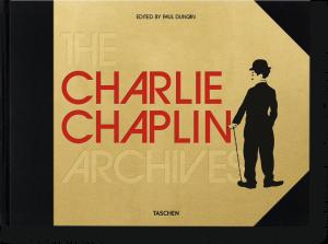 2015.Chaplin Archive