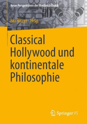 2015.Classical Hollywood