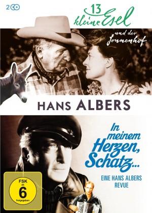 2015.DVD.Albers