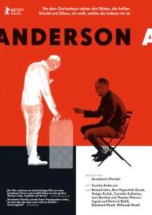 2015.DVD.Anderson