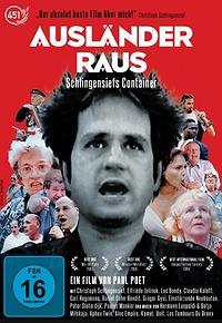 2015.DVD.Ausländer raus