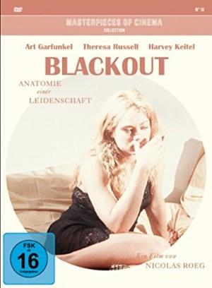 2015.DVD.Blackout