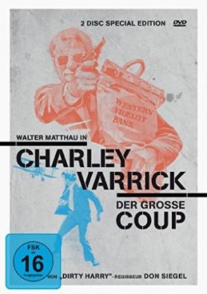2015.DVD.Charley Varrick