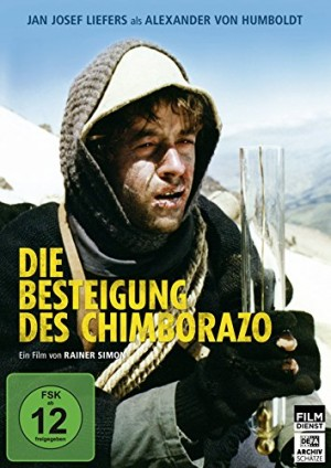 2015.DVD.Chimborazo