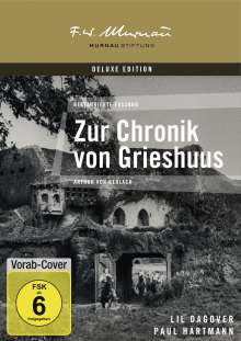2015.DVD.Chronik Grieshuus