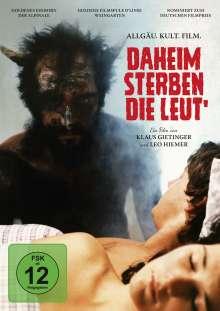 2015.DVD.Daheim...
