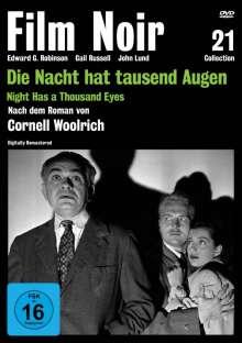 2015.DVD.Film Noir
