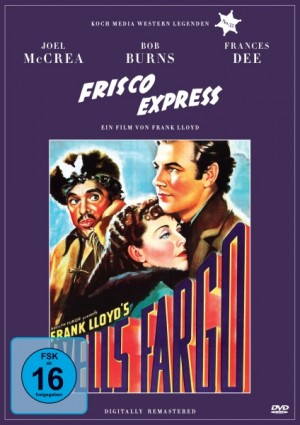 2015.DVD.Frisco Express