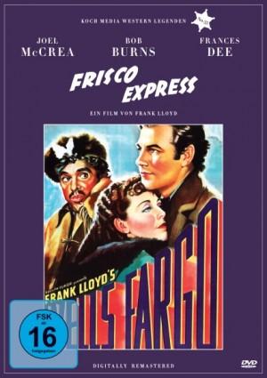 2015.DVD.Frisco Express