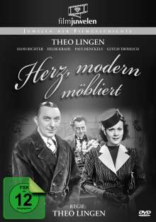 2015.DVD.Herz