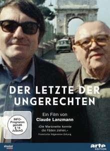 2015.DVD.Lanzmann
