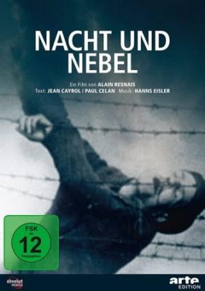 2015.DVD.Nacht und Nebel