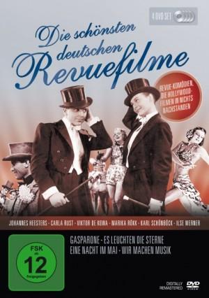 2015.DVD.Revuefilme