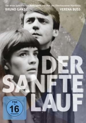 2015.DVD.Sanfte Lauf
