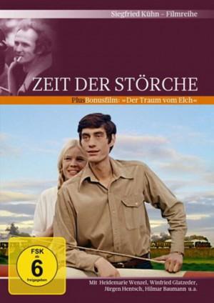 2015.DVD.Störche