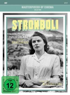 2015.DVD.Stromboli