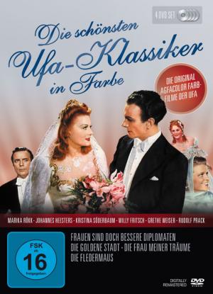 2015.DVD.Ufa.Farbe
