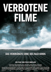 2015.DVD.Verbotene Filme