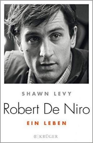2015.De Niro