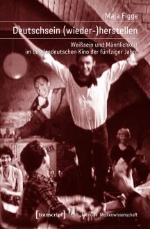 2015.Deutschsein