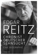 2015.Edgar Reitz