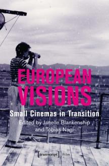 2015.European Visions