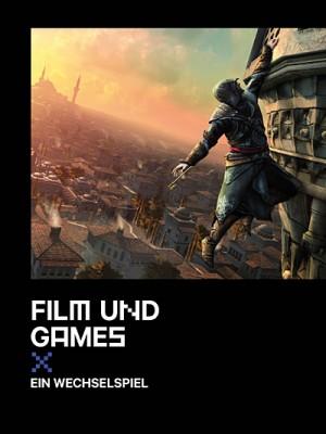 2015.Film und Games