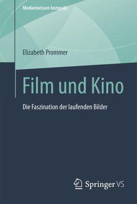 2015.Film und Kino