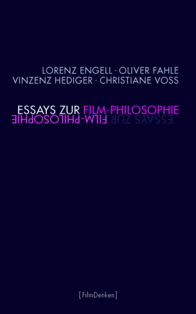 2015.Film.Philosophie