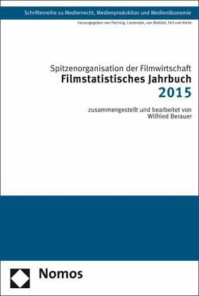 2015.Filmstatistik 2015