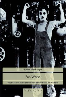 2015.Fun Works.klein