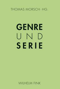 2015.Genre+Serie