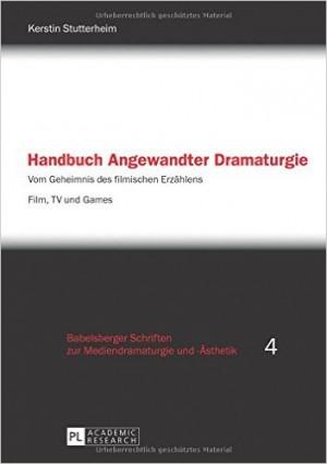 2015.Handbuch Dramaturgie