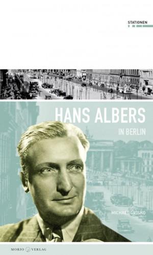 2015.Hans Albers