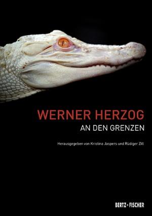 2015.Herzog.groß