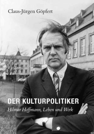 2015.Hilmar Hoffmann