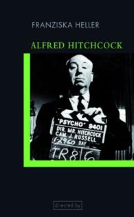 2015.Hitchcock