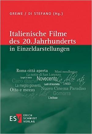 2015.Italienische Filme