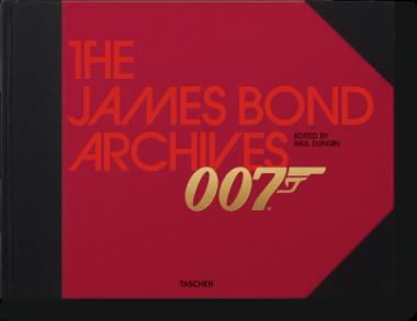 2015.James Bond