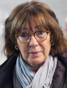 2015.Jeanine