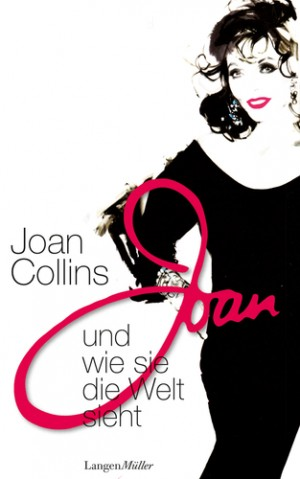 2015.Joan Collins