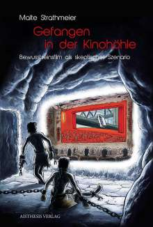 2015.Kinohöhle klein