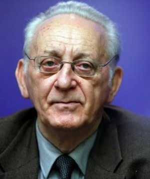 2015.Kleiman
