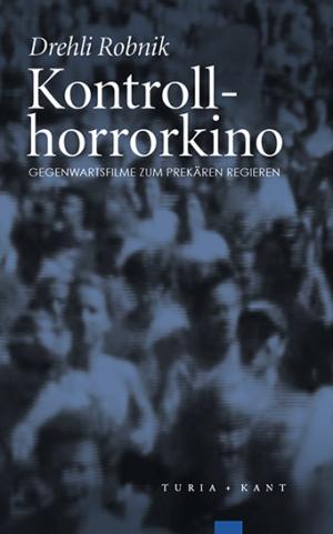 2015.Kontrollhorrorkino