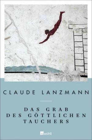 2015.Lanzmann