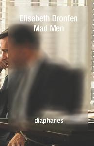2015.Mad Men