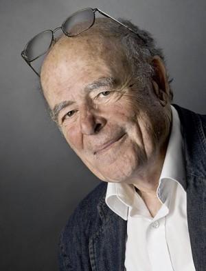 2015.Marcel Ophüls