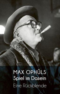 2015.Max Ophüls