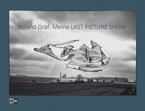 2015-meine-last-picture-show