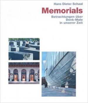 2015.Memorials